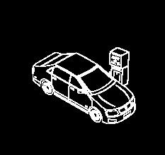 ระบบไม้กั้นรถยนต์